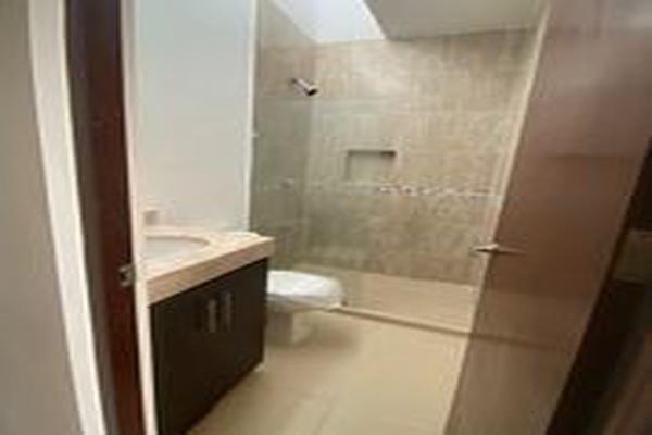 Foto de casa en venta en  , san ramon norte i, mérida, yucatán, 18325542 No. 04