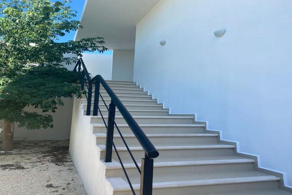 Foto de casa en venta en  , san ramon norte i, mérida, yucatán, 18325542 No. 06