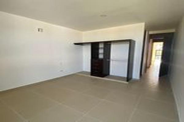 Foto de casa en venta en  , san ramon norte i, mérida, yucatán, 18325542 No. 07