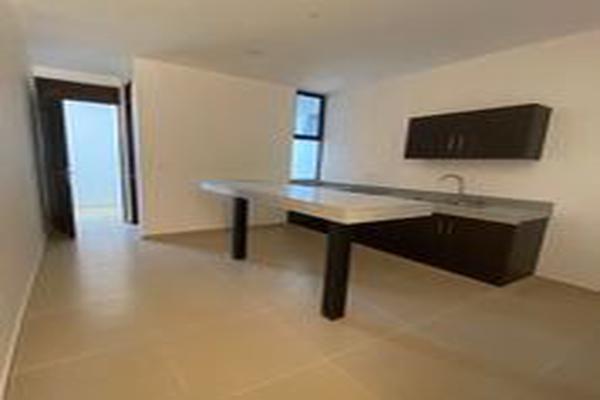 Foto de casa en venta en  , san ramon norte i, mérida, yucatán, 18325542 No. 14