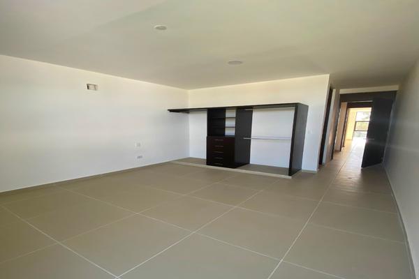 Foto de casa en venta en  , san ramon norte i, mérida, yucatán, 18412531 No. 11