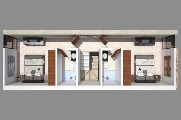Foto de casa en venta en  , san ramon norte i, mérida, yucatán, 18412531 No. 16