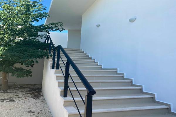 Foto de casa en venta en  , san ramon norte i, mérida, yucatán, 18412531 No. 18