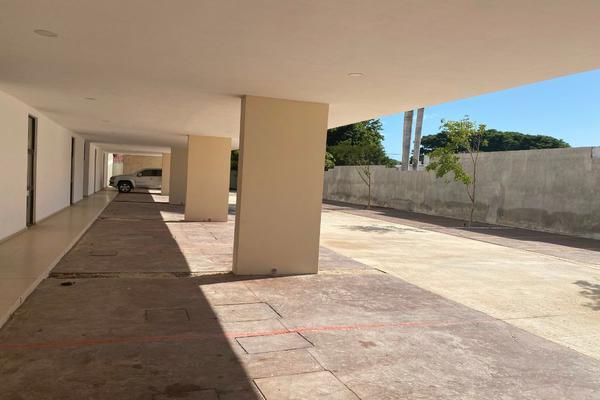 Foto de casa en venta en  , san ramon norte i, mérida, yucatán, 18412531 No. 20