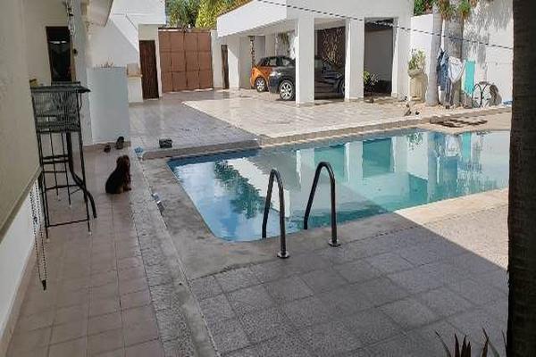 Foto de casa en venta en  , san ramon norte i, mérida, yucatán, 18464216 No. 01