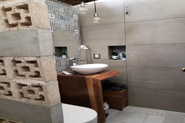 Foto de casa en venta en  , san ramon norte i, mérida, yucatán, 18464216 No. 03