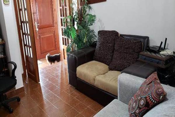 Foto de casa en venta en  , san ramon norte i, mérida, yucatán, 18464216 No. 06