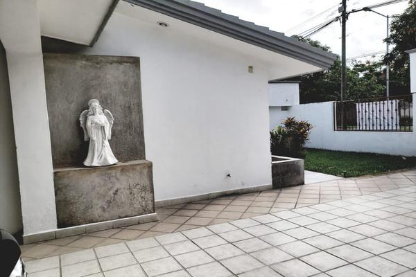 Foto de casa en venta en  , san ramon norte i, mérida, yucatán, 18464216 No. 09