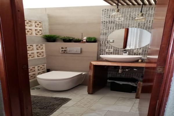 Foto de casa en venta en  , san ramon norte i, mérida, yucatán, 18464216 No. 11