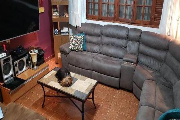 Foto de casa en venta en  , san ramon norte i, mérida, yucatán, 18464216 No. 12