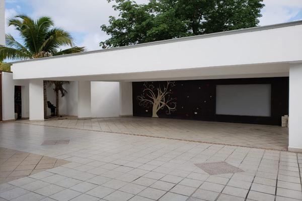 Foto de casa en venta en  , san ramon norte i, mérida, yucatán, 18464216 No. 13