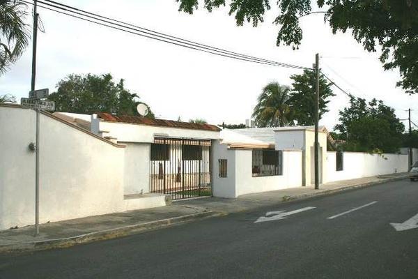 Foto de casa en venta en  , san ramon norte i, mérida, yucatán, 18464216 No. 16