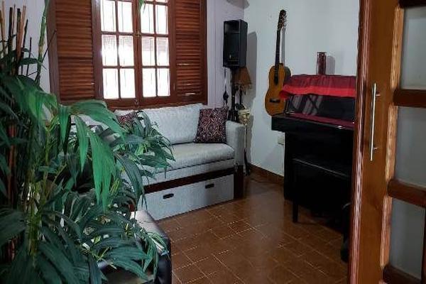 Foto de casa en venta en  , san ramon norte i, mérida, yucatán, 18464216 No. 20