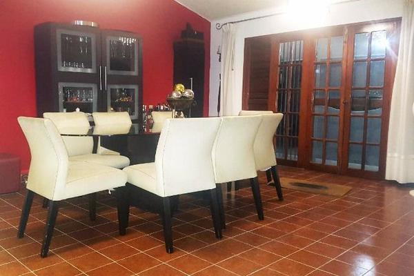 Foto de casa en venta en  , san ramon norte i, mérida, yucatán, 18464216 No. 26
