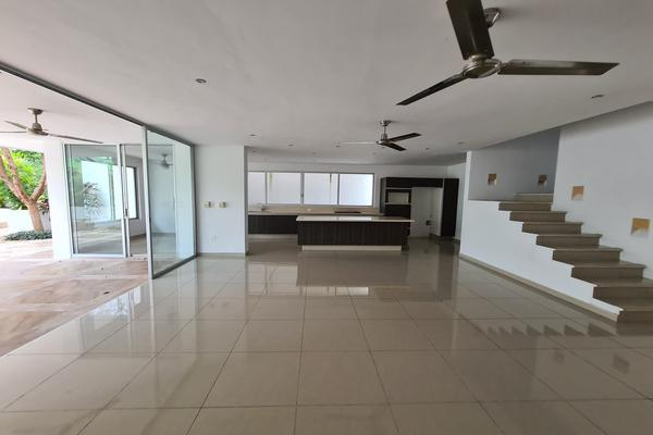 Foto de casa en venta en  , san ramon norte i, mérida, yucatán, 18766088 No. 05