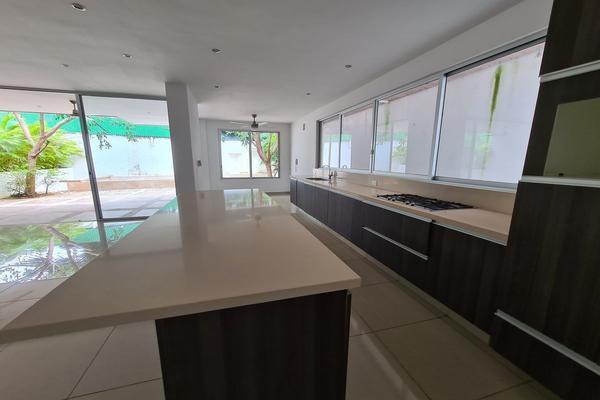 Foto de casa en venta en  , san ramon norte i, mérida, yucatán, 18766088 No. 08