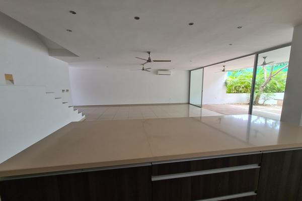 Foto de casa en venta en  , san ramon norte i, mérida, yucatán, 18766088 No. 09