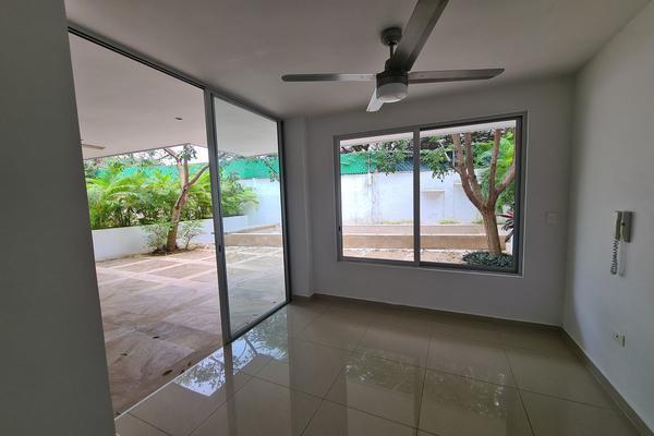 Foto de casa en venta en  , san ramon norte i, mérida, yucatán, 18766088 No. 13