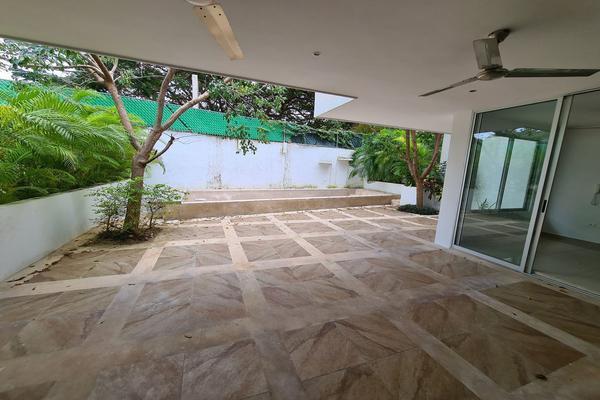 Foto de casa en venta en  , san ramon norte i, mérida, yucatán, 18766088 No. 14