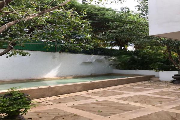 Foto de casa en venta en  , san ramon norte i, mérida, yucatán, 18766088 No. 16