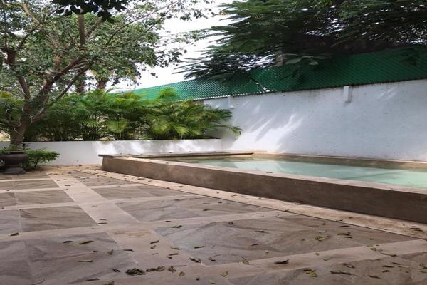Foto de casa en venta en  , san ramon norte i, mérida, yucatán, 18766088 No. 17