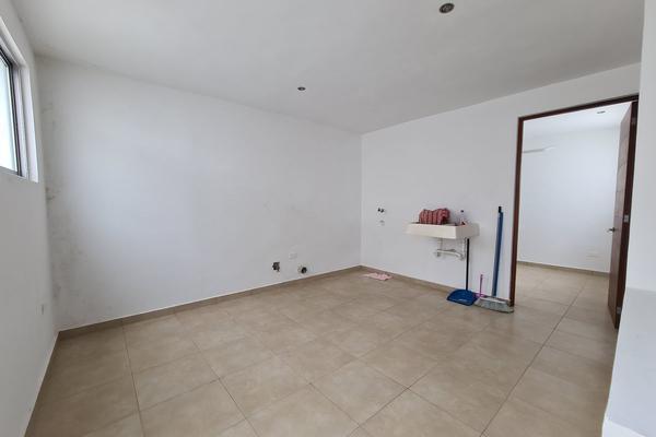 Foto de casa en venta en  , san ramon norte i, mérida, yucatán, 18766088 No. 20