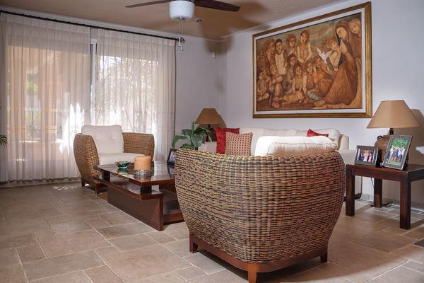 Foto de casa en venta en  , san ramon norte i, mérida, yucatán, 18847907 No. 06