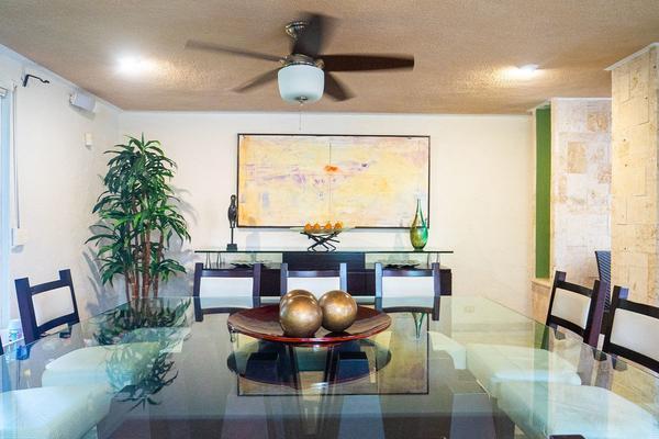 Foto de casa en venta en  , san ramon norte i, mérida, yucatán, 18847907 No. 09