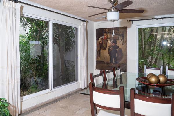 Foto de casa en venta en  , san ramon norte i, mérida, yucatán, 18847907 No. 10