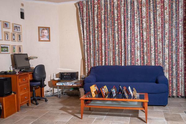 Foto de casa en venta en  , san ramon norte i, mérida, yucatán, 18847907 No. 18