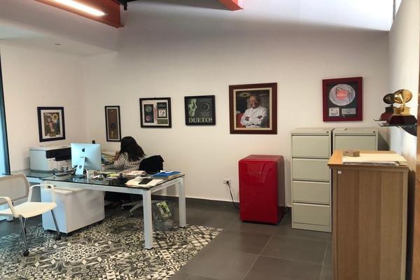 Foto de oficina en venta en  , san ramon norte i, mérida, yucatán, 18892698 No. 03
