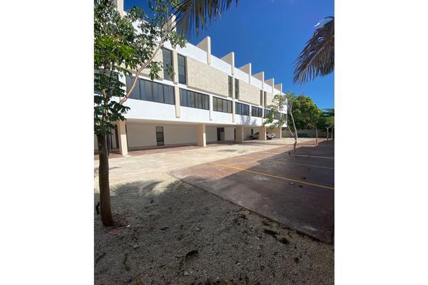 Foto de casa en venta en  , san ramon norte i, mérida, yucatán, 19158718 No. 01