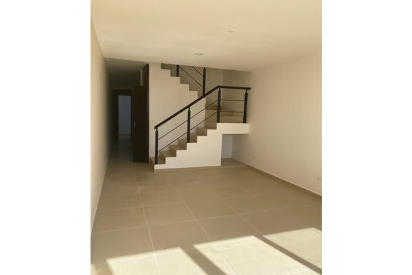 Foto de casa en venta en  , san ramon norte i, mérida, yucatán, 19158718 No. 03