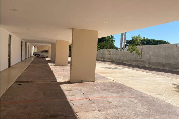 Foto de casa en venta en  , san ramon norte i, mérida, yucatán, 19158718 No. 05