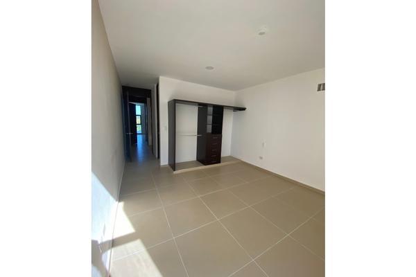 Foto de casa en venta en  , san ramon norte i, mérida, yucatán, 19158718 No. 06