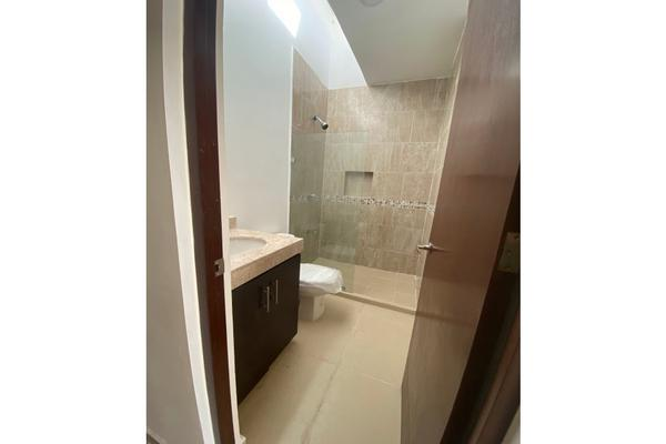 Foto de casa en venta en  , san ramon norte i, mérida, yucatán, 19158718 No. 07