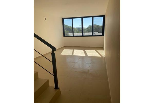 Foto de casa en venta en  , san ramon norte i, mérida, yucatán, 19158718 No. 10