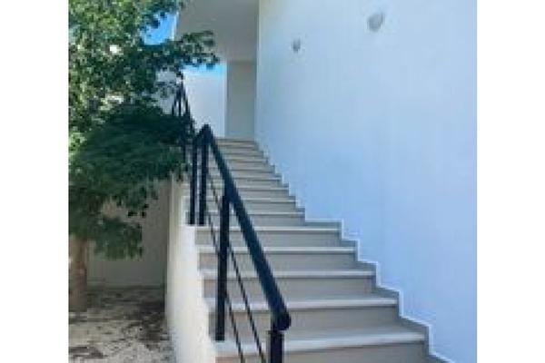 Foto de casa en venta en  , san ramon norte i, mérida, yucatán, 19158718 No. 12