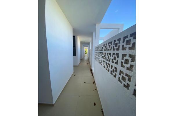 Foto de casa en venta en  , san ramon norte i, mérida, yucatán, 19158718 No. 14