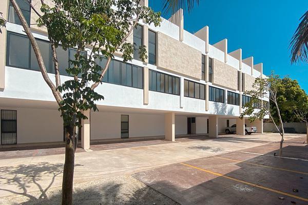 Foto de casa en venta en  , san ramon norte i, mérida, yucatán, 19371608 No. 02