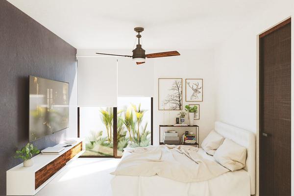 Foto de departamento en venta en  , san ramon norte i, mérida, yucatán, 20136818 No. 03