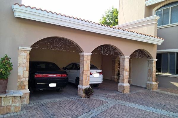Foto de casa en venta en  , san ramon norte i, mérida, yucatán, 0 No. 05