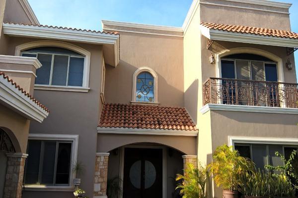 Foto de casa en venta en  , san ramon norte i, mérida, yucatán, 0 No. 06