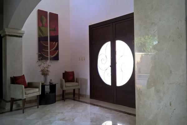 Foto de casa en venta en  , san ramon norte i, mérida, yucatán, 0 No. 07