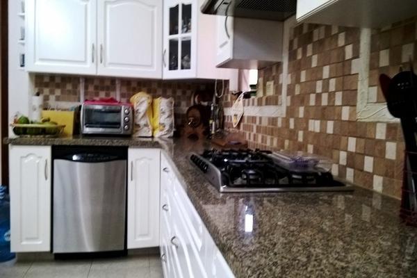 Foto de casa en venta en  , san ramon norte i, mérida, yucatán, 0 No. 10