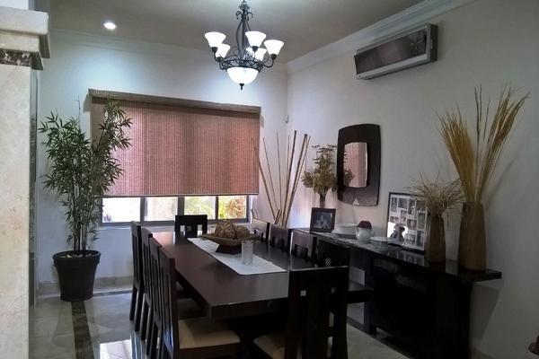 Foto de casa en venta en  , san ramon norte i, mérida, yucatán, 0 No. 13