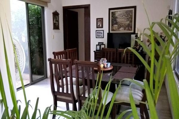 Foto de casa en venta en  , san ramon norte i, mérida, yucatán, 0 No. 14