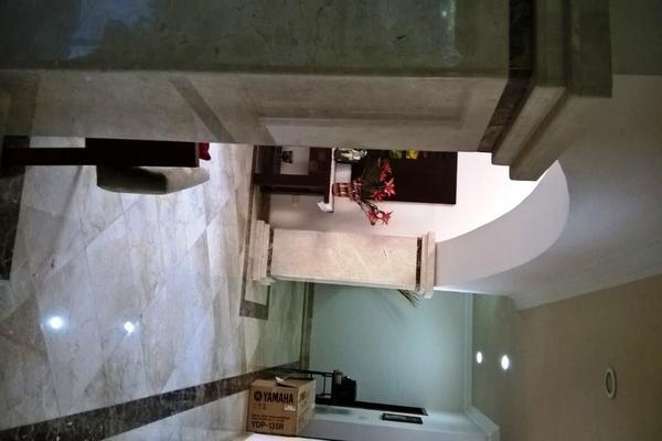 Foto de casa en venta en  , san ramon norte i, mérida, yucatán, 0 No. 16