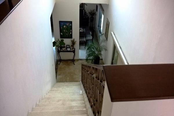 Foto de casa en venta en  , san ramon norte i, mérida, yucatán, 0 No. 18