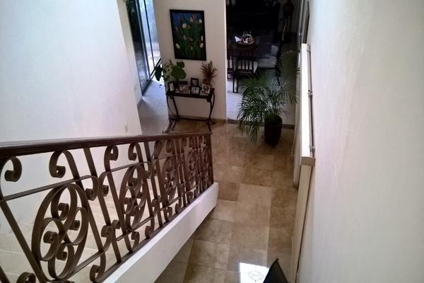 Foto de casa en venta en  , san ramon norte i, mérida, yucatán, 0 No. 19